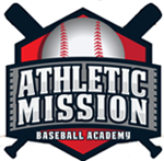 Athletic-Mission-Baseball