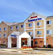 fairfield-inn-tulsa-woodland-hills