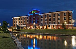holiday-inn-glenpool